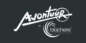Avontuur by Blachere - Hospitality Factory