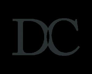 online zichtbaar met DaphneCommunicatie